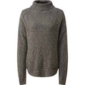 Sherpa Yuden Suéter pullover Mujer, tamur river
